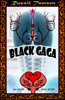 black_gaga_mini