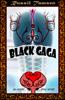 black_gaga_mini
