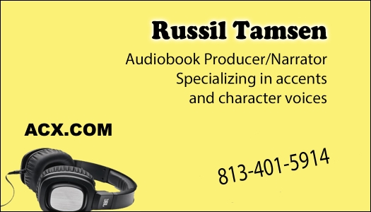 qeb-audiobook-producer-narrator-biz-card-for-web-oct-2016