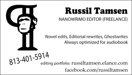 qeb-book-editor-biz-card