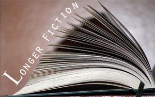 quirkebooks-sliding-menu-2014-4