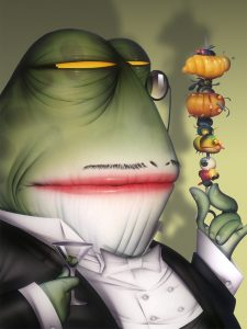 frogfolio-by-bill-mayer
