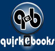 QuirkEbooks
